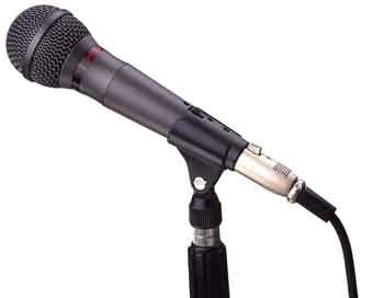 153615037261643427 in addition Ps6 further Sony A7r IiA besides General Unlocking besides Sm2ic. on microphone cable